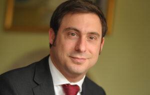 Carlo Coccaro