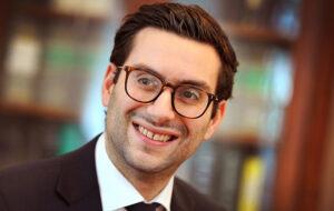 Davide Corbino