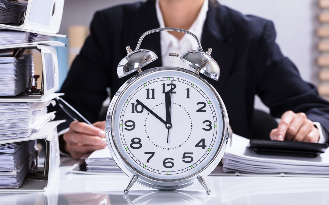 Extending Time to Register a Charge at Companies House: Tips and Pitfalls